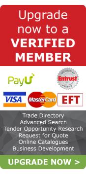 Upgrade to Premium Membership